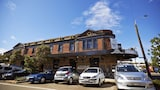 Annandale Hotel - Annandale Hotels