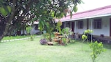 Minine House - Silang Hotels