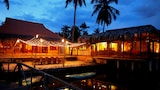 Dormstay Riverside Hostel Phu Quoc - Phu Quoc Hotels