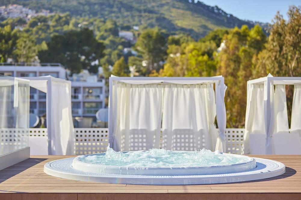 Cupido Boutique Hotel Mallorca