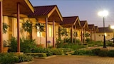 Shakespeare Court - Lusaka Hotels