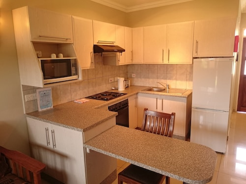 Shakespeare Court in Lusaka | Cheap Hotel Deals & Rates