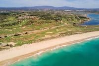 Onyria Palmares Beach and Golf Resort (31 of 43)