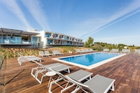 Onyria Palmares Beach and Golf Resort (27 of 43)