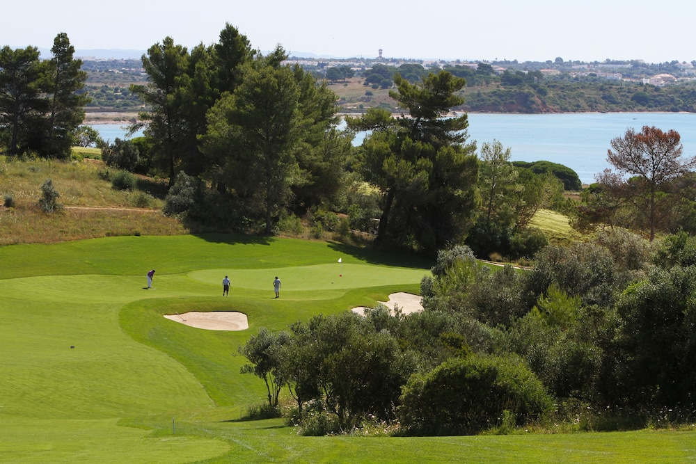 Golf, Palmares Beach House Hotel - Adults Only