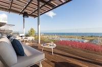 Onyria Palmares Beach and Golf Resort (38 of 43)