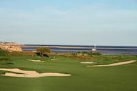Onyria Palmares Beach and Golf Resort (37 of 43)