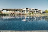 Onyria Palmares Beach and Golf Resort (26 of 43)