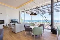 Onyria Palmares Beach and Golf Resort (9 of 43)