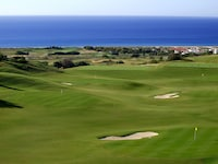 Onyria Palmares Beach and Golf Resort (34 of 43)