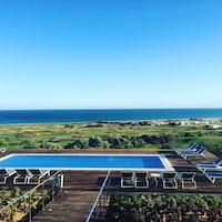 Onyria Palmares Beach and Golf Resort (40 of 43)