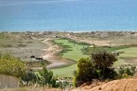 Onyria Palmares Beach and Golf Resort (35 of 43)
