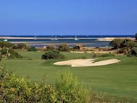 Onyria Palmares Beach and Golf Resort (22 of 43)