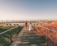 Onyria Palmares Beach and Golf Resort (16 of 43)