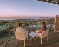 Onyria Palmares Beach and Golf Resort (21 of 43)