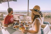 Onyria Palmares Beach and Golf Resort (15 of 43)