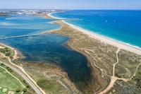 Onyria Palmares Beach and Golf Resort (33 of 43)