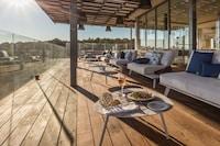 Onyria Palmares Beach and Golf Resort (30 of 43)