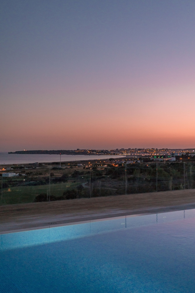 Outdoor Pool, Palmares Beach House Hotel - Adults Only