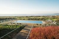 Onyria Palmares Beach and Golf Resort (8 of 43)