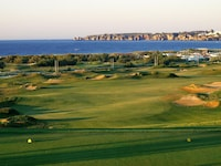 Onyria Palmares Beach and Golf Resort (4 of 43)