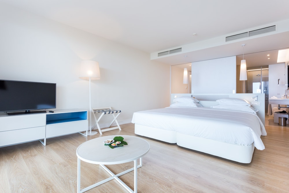 Room, Palmares Beach House Hotel - Adults Only