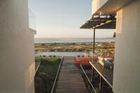 Onyria Palmares Beach and Golf Resort (20 of 43)