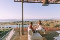 Onyria Palmares Beach and Golf Resort (1 of 43)