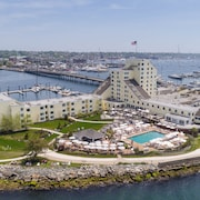 The 10 Best Hotels In Newport Rhode Island For 2019 Expedia