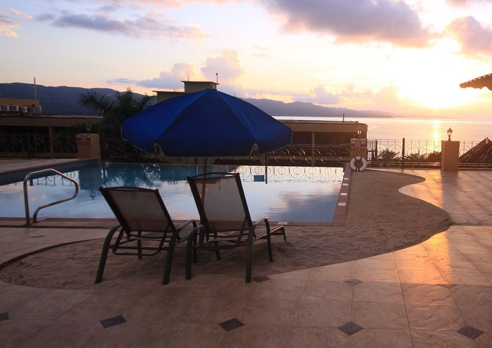 The Wexford Hotel Montego Bay Reviews Photos Rates