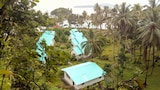 Ropiko Beach Resort - Gatokae Hotels