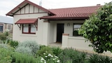 Mataro Cottage - Tanunda Hotels