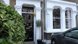 Arlington Gardens - London Hotels