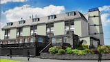 Liscannor Harbour Hotel - Liscannor Hotels