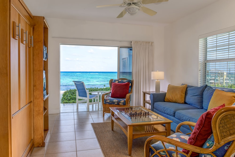 Beach/Ocean View, Wyndham Reef Resort All-Inclusive