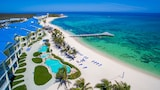 Wyndham Reef Resort All - Inclusive - East End Hotels