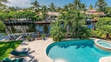 Salty Bungalow Marietta - Fort Lauderdale Hotels