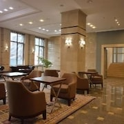 Ramada Hotel & Suites Rostov-on-Don