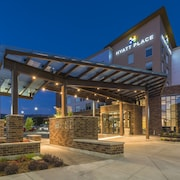 Hyatt Place Boise/Downtown
