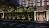 PUBLIC, a new hotel by Ian Schrager - New York Hotels