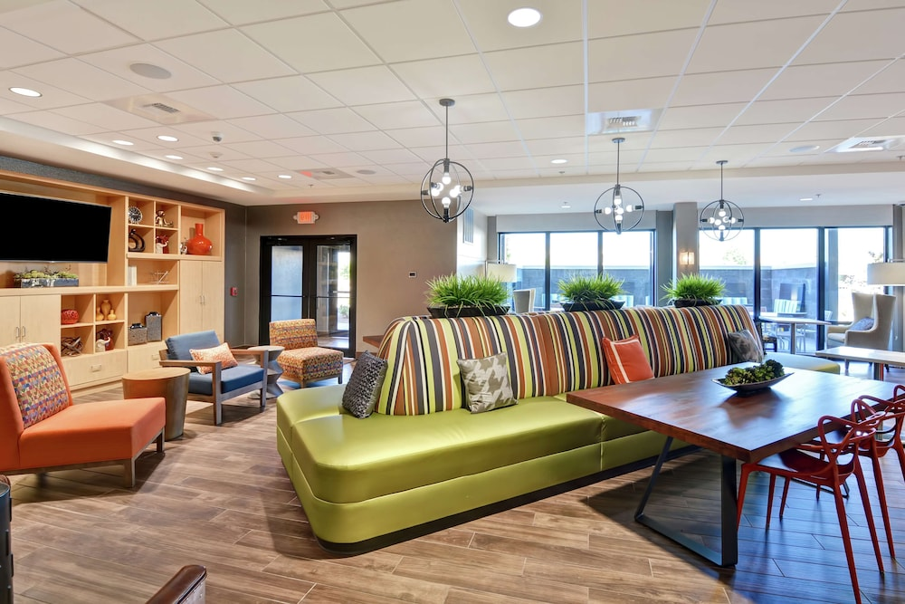 Featured Image, Home2 Suites by Hilton Conway