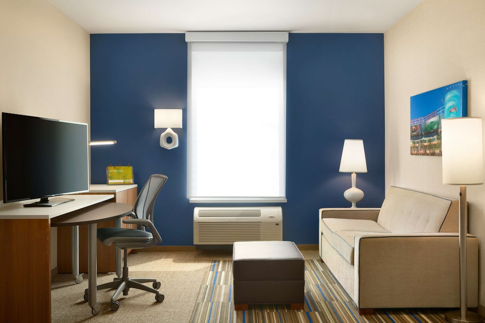 Room, Home2 Suites by Hilton Glendale - Westgate
