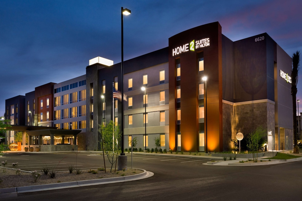Featured Image, Home2 Suites by Hilton Glendale - Westgate