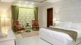 Grace Guest House - Islamabad Hotels