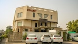 Grand Regency Hotel - Islamabad Hotels