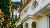 Villa near Cannes - Le Cannet Hotels