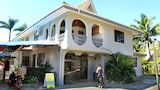Bluewater Lodge - Hostel - Nadi Hotels