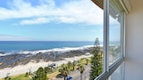 Atlantique by Totalstay - Cape Town Hotels