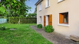 Garden apartment near Perigueux - Trelissac Hotels