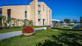 Gelso Bianco country resort - Savignano sul Panaro Hotels
